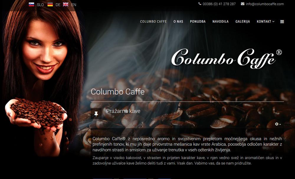 columbo_caffe