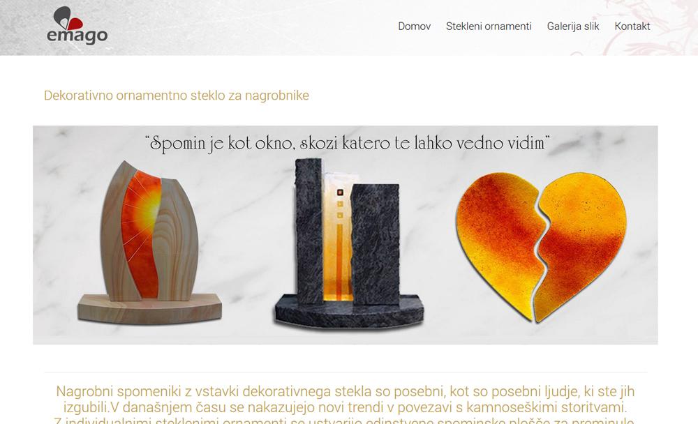 dekorativno_steklo