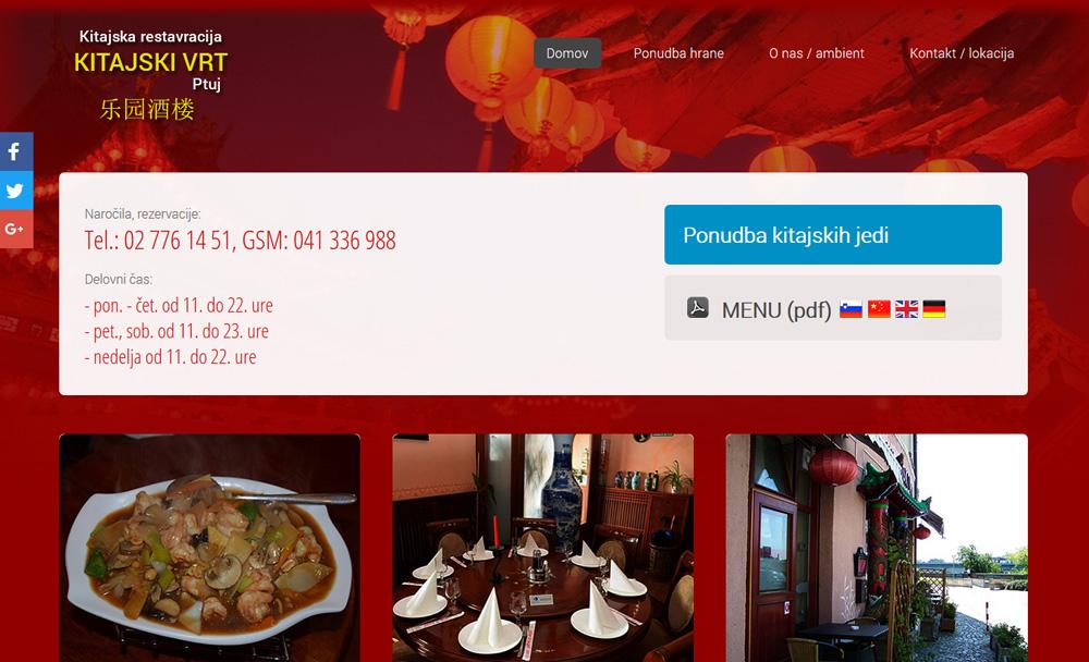 kitajska_restavracija_ptuj