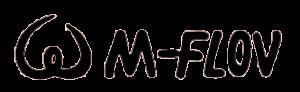 logo_mflow