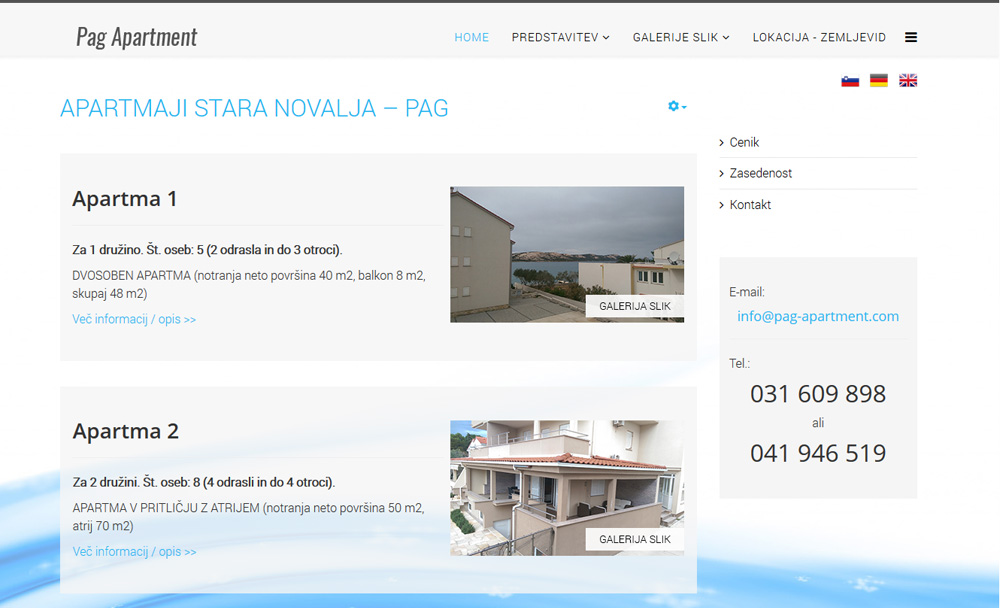 pag_apartment