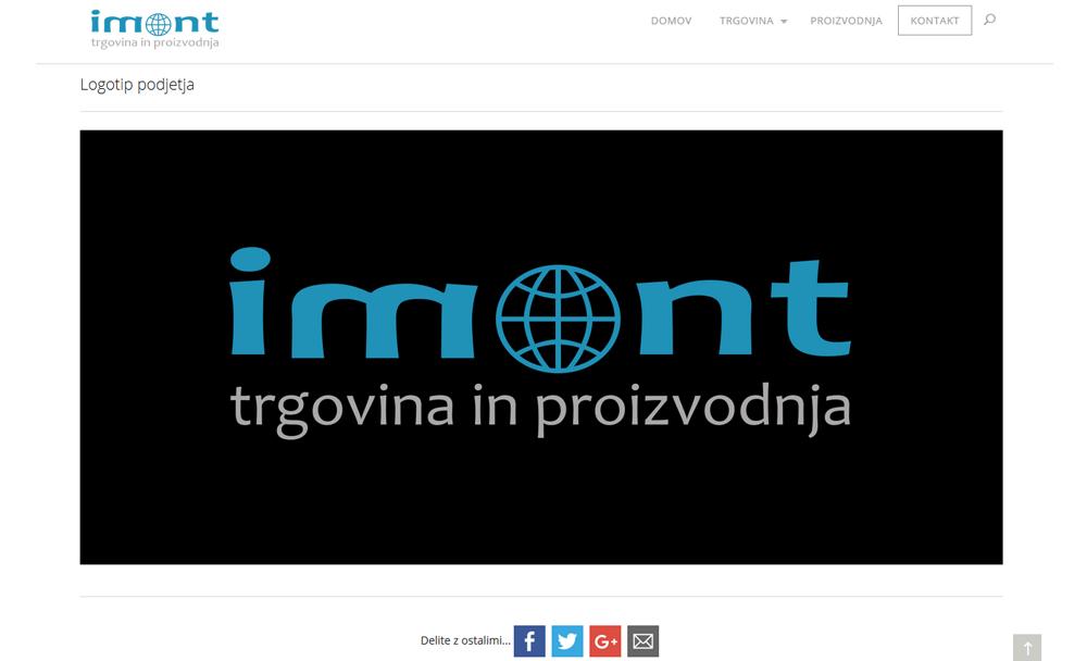 imont