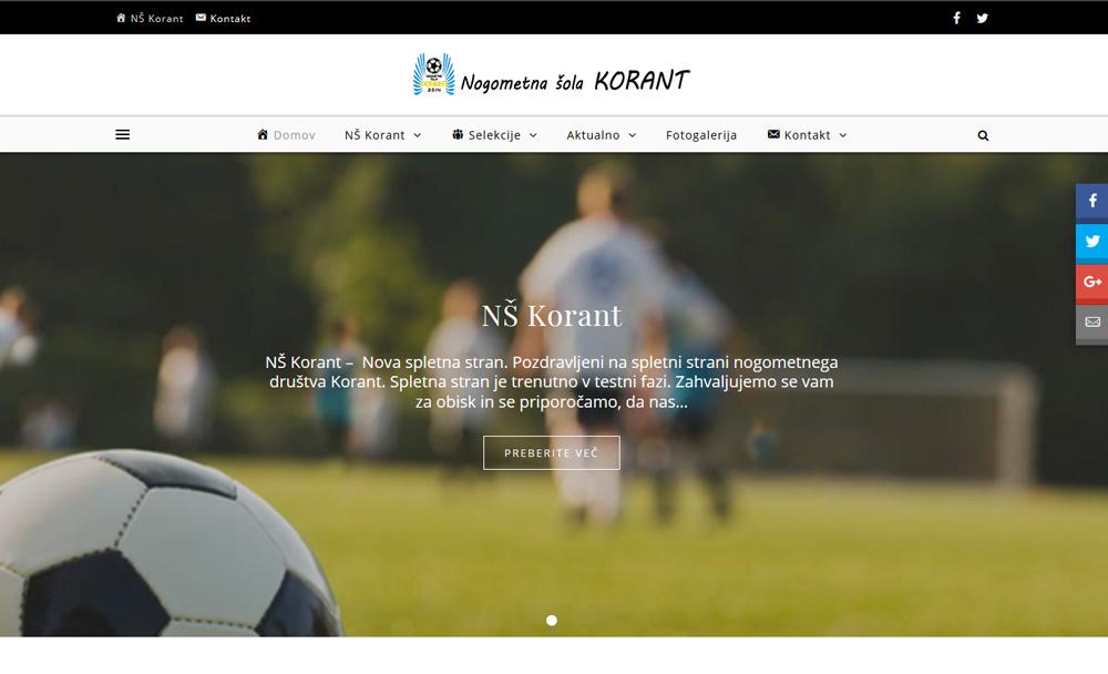 ns_korant
