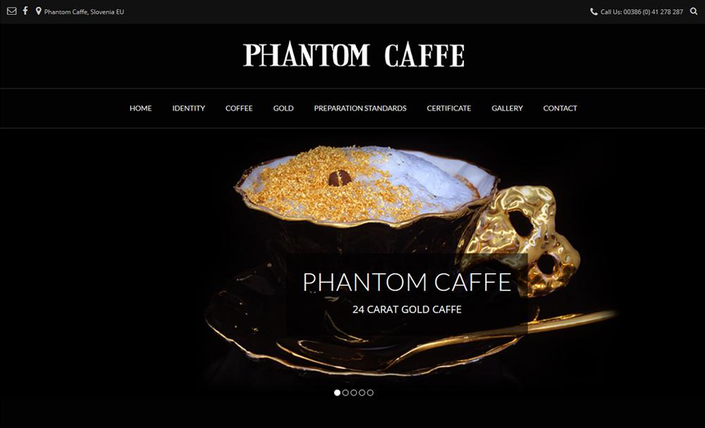 phantom2019