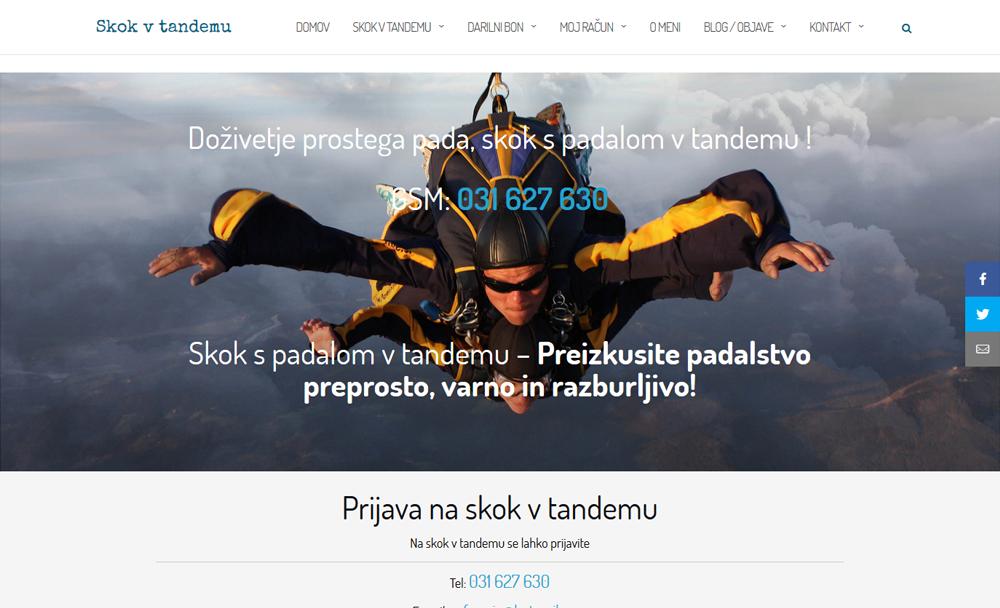 tandem_zamuda
