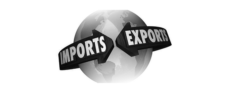 import-export9